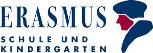 Erasmusschule